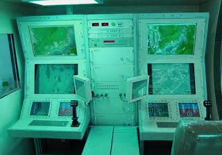 قراءة مابين سطور معرض  تشوهاى للطيران عام 2012 - صفحة 2 Pterodactyl+I+medium-extended+long-endurance+Predator-like+armed+Medium-Altitude+Long-Endurance+%2528MALE%2529+unmanned+aerial+vehicle+%2528UAV%2529+UCAV++drone+missile+ar1++Chinese+export+pterosaur+I+Pakistan%252C+plaaf+%25288%2529