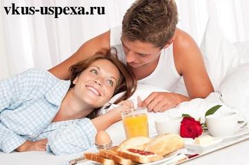 Что влияет на длительность семейных отношений, Факторы счастливого брака