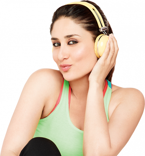 BollywoodGo.NET+Kareena+Kapoor%2527s+new+photoshoot+for+iBall+Phone+%25281%2529