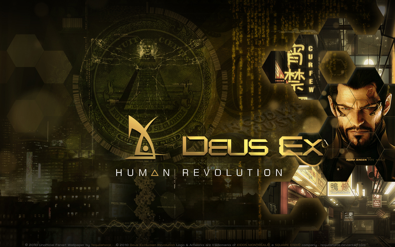 revolution tv series wallpapers - Revolution Tv Series Logo Hd Wallpaper By Vvallpaper Net