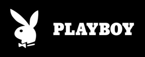 Majalah Playboy Tidak Akan Memuat Foto Bugil