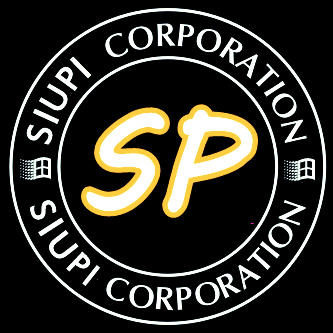 Siupi Corporation,Agen Pulsa Murah