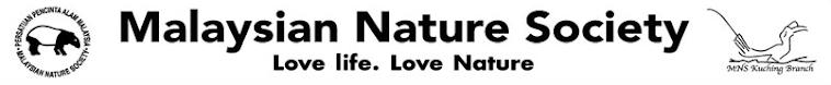 Malaysian Nature Festival KB