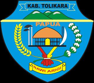Tolikara : Cek Jadwal & Pengumuman Hasil Tes TKD CAT CPNS ( Kabupaten / Kota ) Tahun 2014