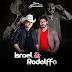 Baixar CD Israel e Rodolffo - Bem Apaixonado (Lançamento 2014)