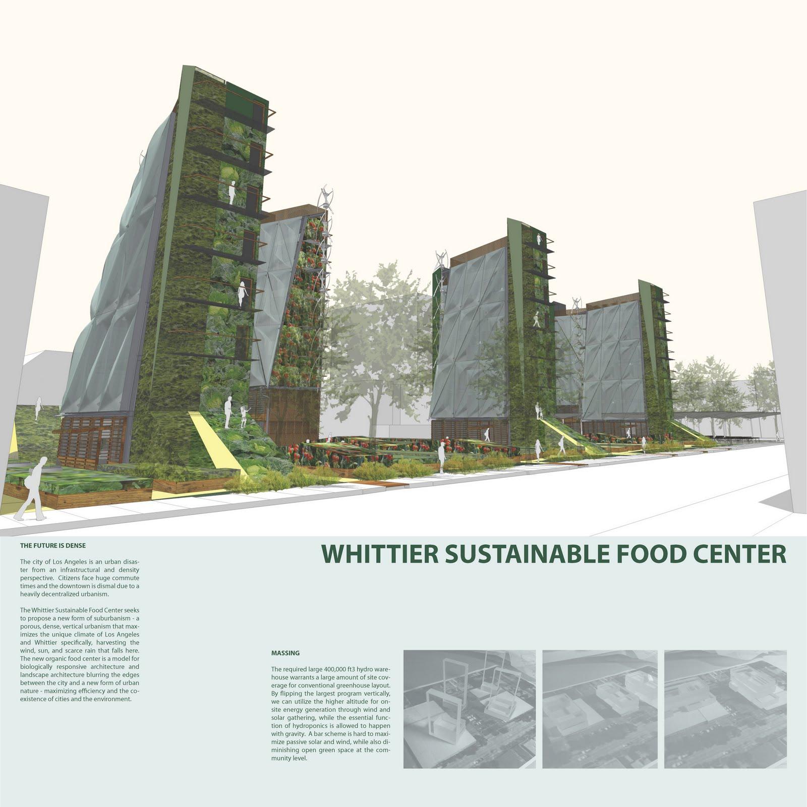 Talkitect Architecture And Urbanism 08 01 2011 09 01 2011