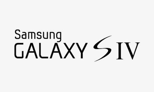 """Cara Membedakan Galaxy S4 """"KW"""" dan Asli"""