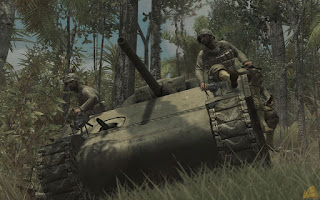 call of duty 5 world at war download pc