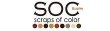 Scraps of Color espire