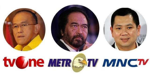 Dir Media