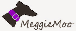 MeggieMoo-collars,coats and more.