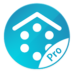 Smart Launcher Pro 2 v2.10 Build 203 Patched APK