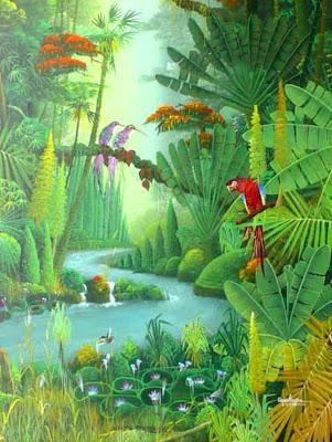 pinturas--aves-oleos