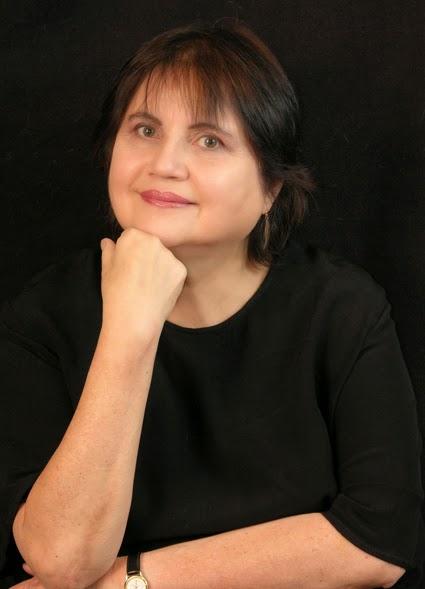 POESÍA / Alejandra Basualto