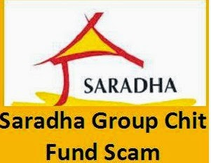 West Bengal Chit Fund Scam: Latest News on West Bengal