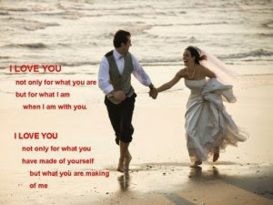 Quotes About Love, Love Quotes