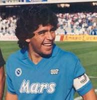 Diego Mardaona
