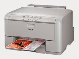 http://www.driverprintersupport.com/2014/09/epson-workforce-pro-wp-4090-driver.html