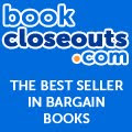 Great discounts on great books!