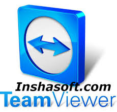 TeamViewer 10 License Code Crack With Serial Key Free Download