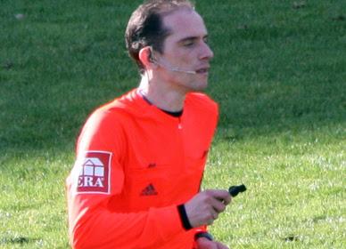 Benfica vs academica 2014 directo online dating 10