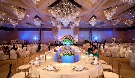 wedding decoration expensive and luxurious wedding decorations designs. Black Bedroom Furniture Sets. Home Design Ideas