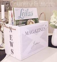 Magazines / News