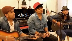 http://www.aluth.com/2014/10/mashup-cover-hindi-sinhala-by-boyz-lv.html