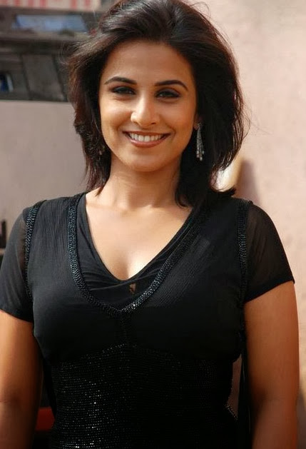 hot,picture,image,wallpaper,vidya balan,photo,latest,new