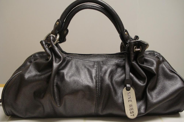Bag Nine West6