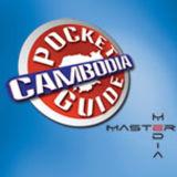 POCKETGUIDE Cambodia