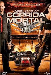 Corrida.Mortal Download Corrida Mortal   DVDRip AVI Dublado