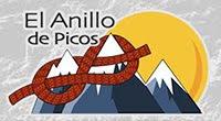 www.elanillodepicos.com/
