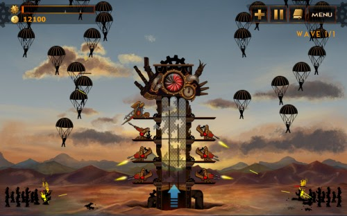 http://eplusgames.net/games/steampunk_tower/play
