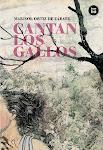 CANTAN LOS GALLOS