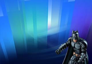 Batman Free Posters Wallpapers Dark Knight Watching You Work in Classic Crystal Landscape background