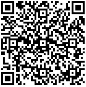 BHP Chrząstowice - profesjonalny serwis BHP w Chrząstowicach