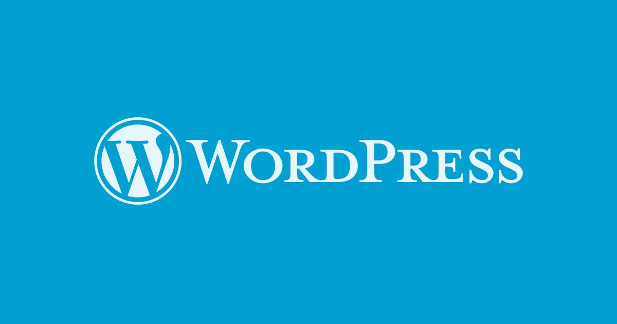 HERBERT ORE - WORD PRESS