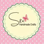 Sita: Handmade Crafts