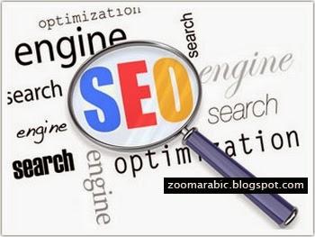 تحسين نتائج البحث سيو SEO وتقييم المواقع