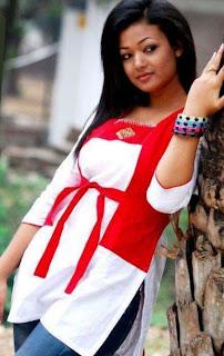 Monee Islam