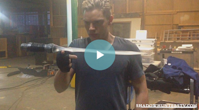 http://www.shadowhunterstv.com/article/exclusive-video-just-how-seraph-savvy-is-dom