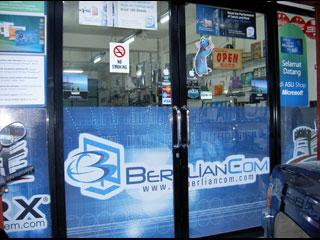 BerlianCom_Stick_Game_XBoX_Microsoft_Surabaya