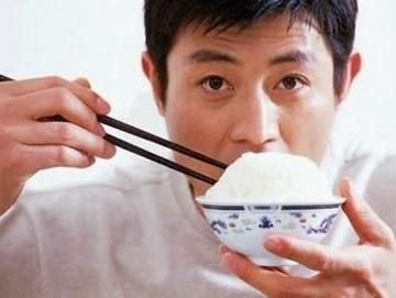 Makan Nasi http://www.gudangnews.info/
