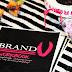 BrandU WorkShop w/ Brittany Alexis