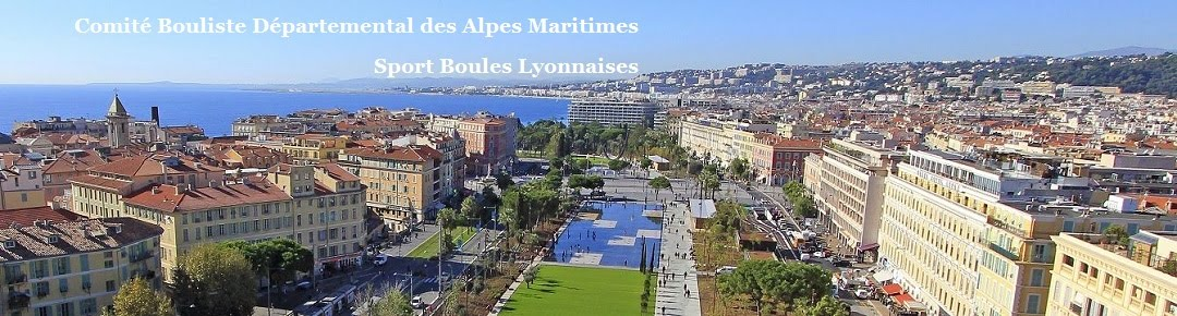 C.B.D. des Alpes Maritimes