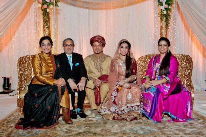 reemas wedding professinal photoshoot dulha amp dulhan