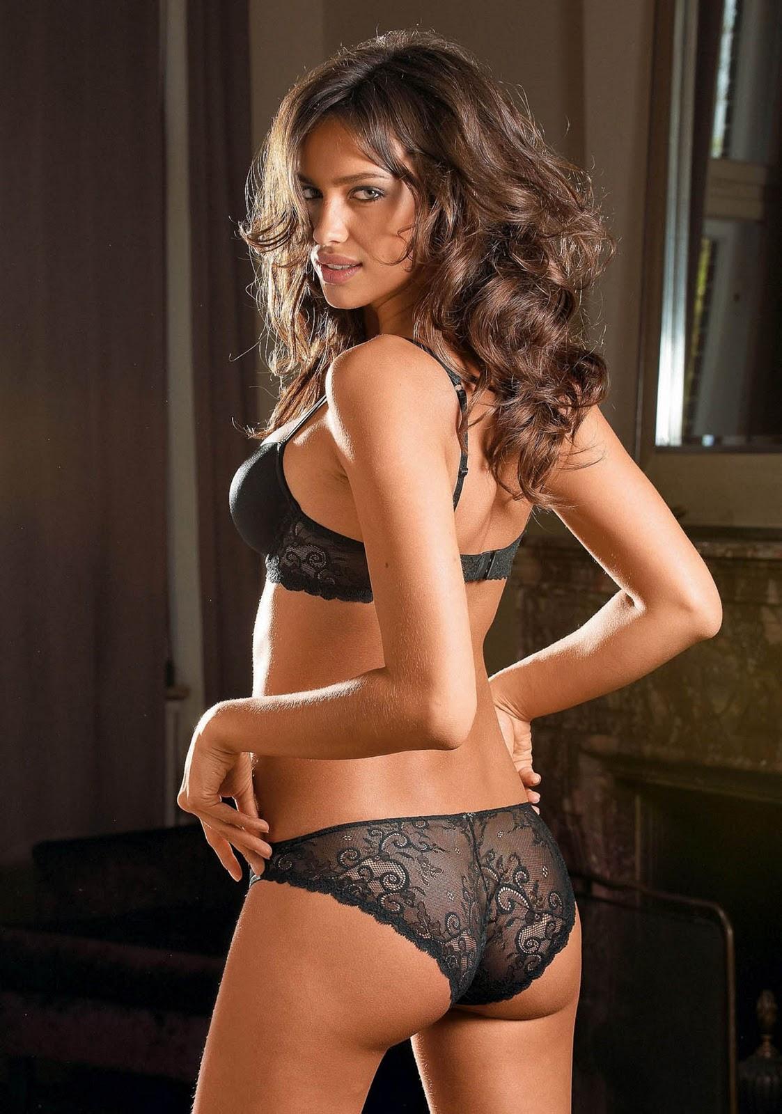 http://4.bp.blogspot.com/-VZJOUesPfA4/TVyAadFEAQI/AAAAAAAAAoU/SeR_PrkkX8c/s1600/irina_shayk_lingerie_new_5.jpg