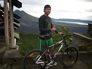 Downhill Penelokan Kintamani 8.jpg