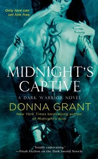 Midnight&#39;s captive - 7/02/13